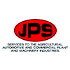 JP Plants Services